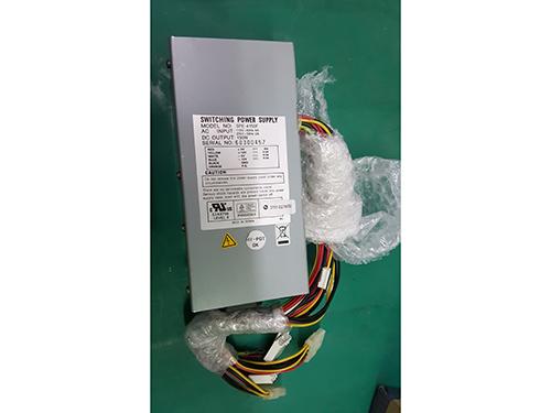 主机电源-SPE-4150F