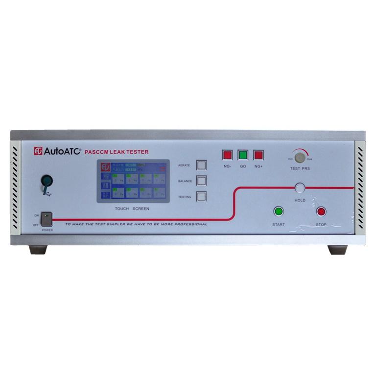ATC6143差压气密测试仪