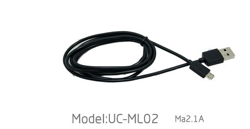 UC-ML02