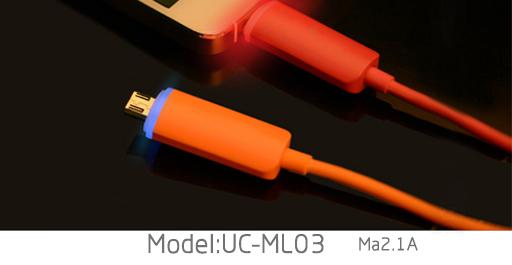 UC-ML03