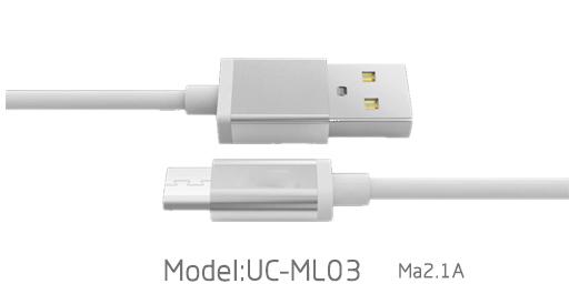 UC-ML04