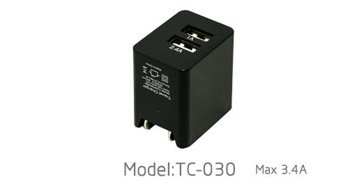 TC-030