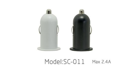 SC-011
