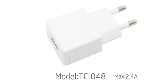 TC-048