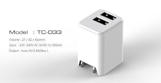 TC-033