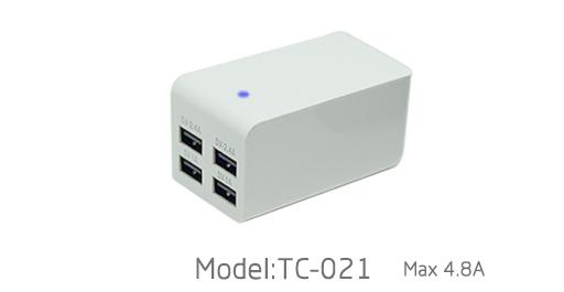 TC-021