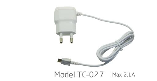 TC-027