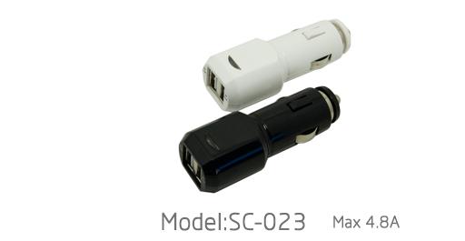 SC-004