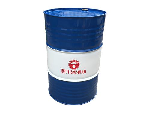 齿轮油150#生产厂家