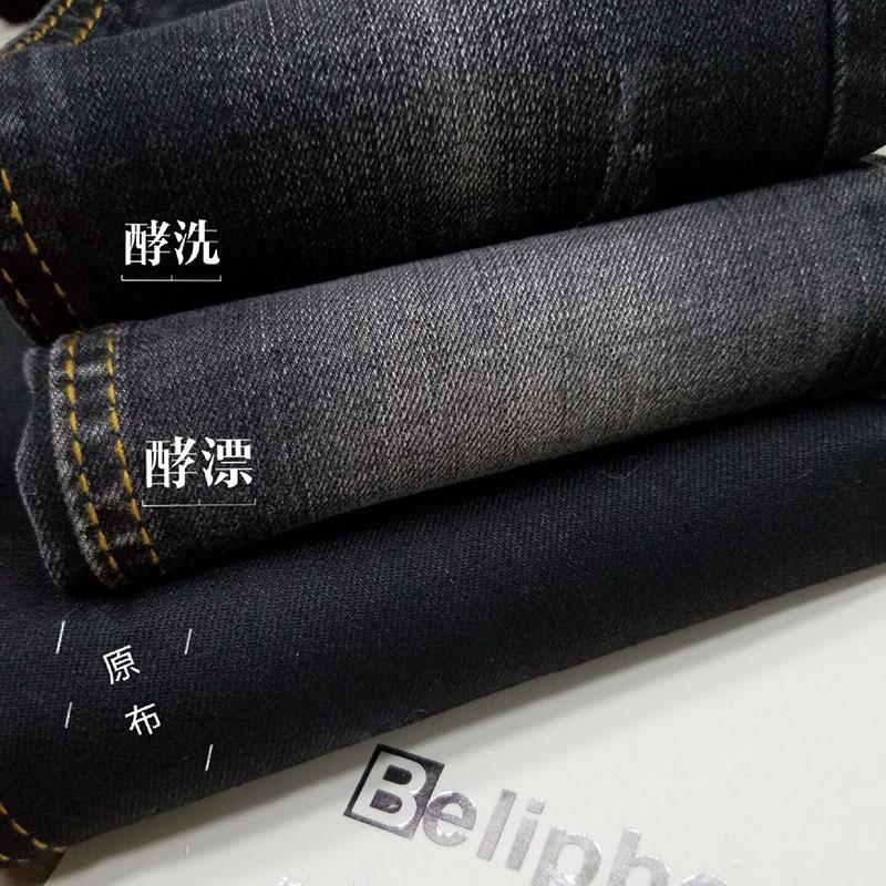 柏比宏纺织品_连衣裙_有机棉弹力牛仔面料一般多少钱