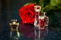 精油厂家教你怎样自己做玫瑰精油