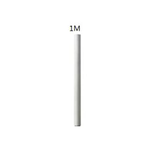 1米组合连接管