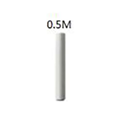 0.5米组合连接管