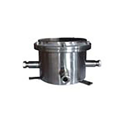 防爆接线盒(304不锈钢)