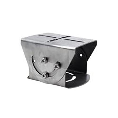 不锈钢结合支架APG-CB-FB4001W