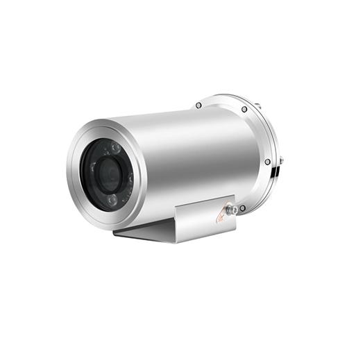 300万4mm防爆红外网络摄像机APG-IPC-FB8510CDAD