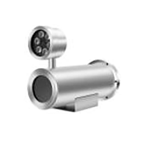 300万4mm防爆红外网络摄像机APG-IPC-FB8810RDAD