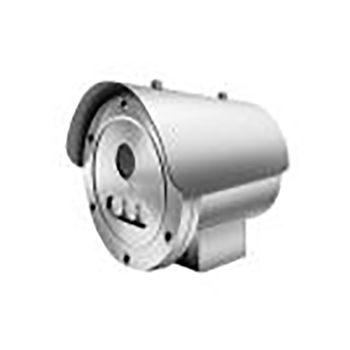 300万4mm防爆红外网络摄像机APG-IPC-FB8510HDAD