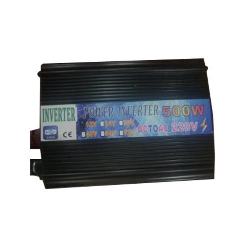 DC12/AC220專業逆變器