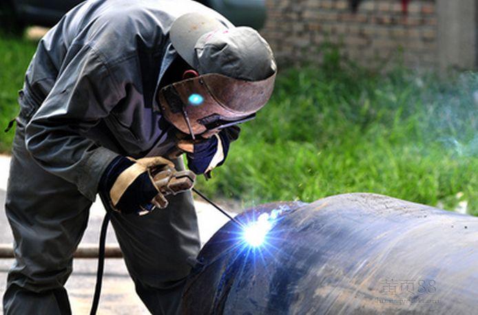 东莞万江焊工考证,焊工考证,东莞焊工考证,考取东莞焊工焊工证书600咨询15818320836宋老师