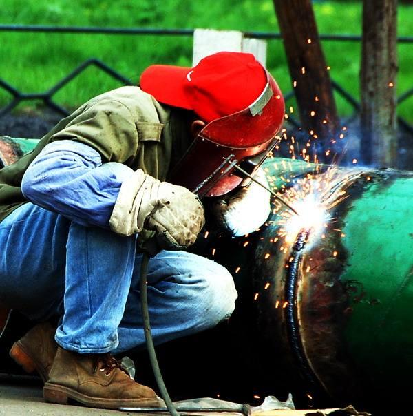 东莞大岭焊工考证,焊工考证,东莞焊工考证,大岭专业焊工考证600元咨询1518320836宋老师