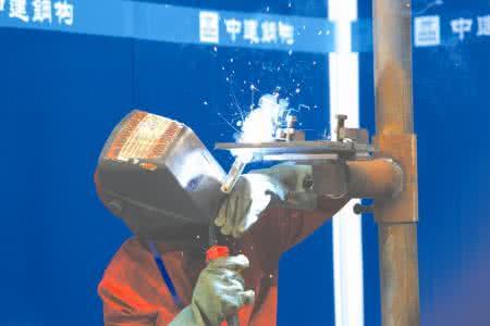 东莞大朗焊工考证,东莞焊工考证,焊工考证,大朗专业焊工考证 600元咨询15818320836宋老师