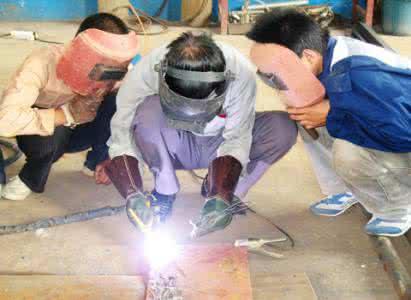 东莞谢岗焊工考证,东莞焊工考证,焊工考证,谢岗专业焊工考证600元 咨询15818320836