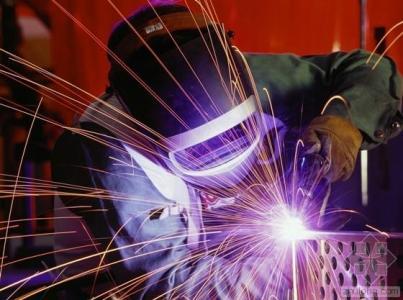 东莞塘厦焊工考证,东莞焊工考证,焊工考证,塘厦专业焊工考证600元 咨询15818320836宋老师