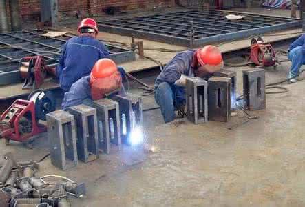 东莞南城焊工,东莞焊工培训,焊工培训,南城实战焊工培训 600元 咨询15818320836