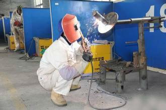 东莞东城焊工,东莞焊工培训,焊工培训,东城实战焊工培训 600元 咨询15818320836