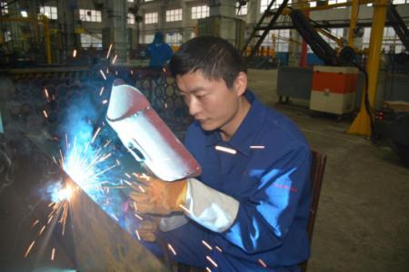 东莞万江焊工,东莞焊工培训,焊工培训,万江实战焊工培训 600元 咨询15818320836