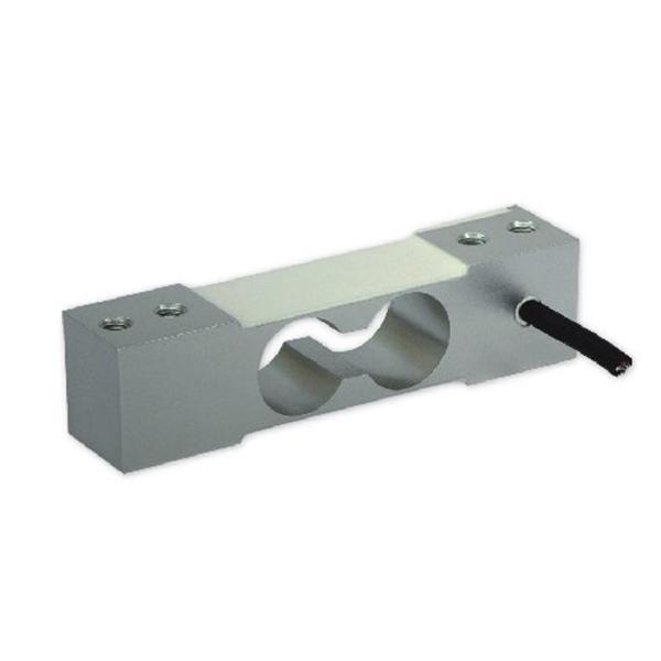 称重测力传感器BL100/88