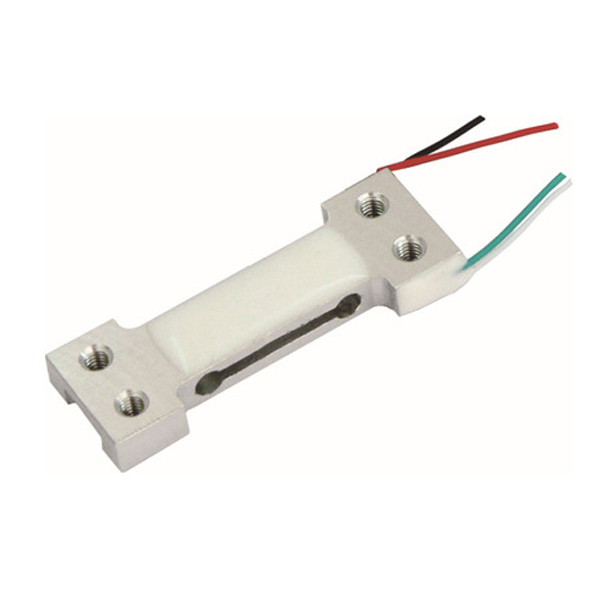 微型称重传感器BL35