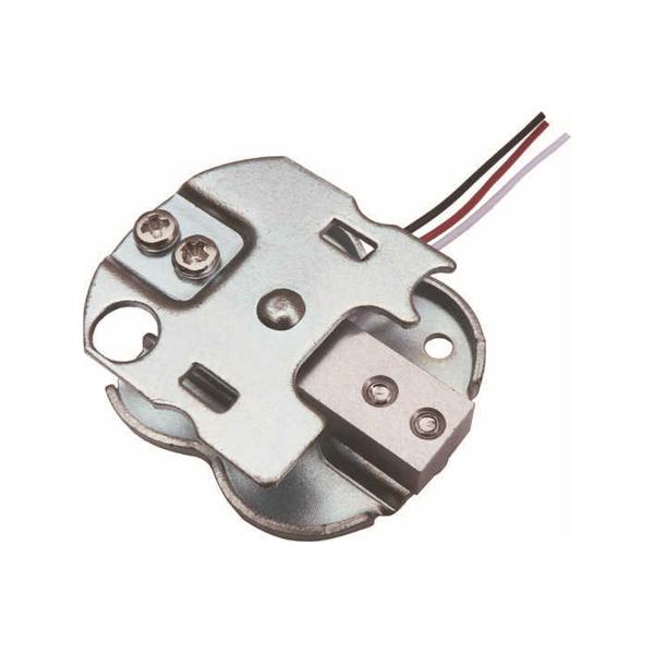 微型称重传感器BL716A