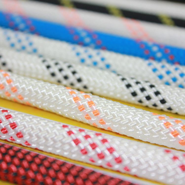 12mm滌綸繩