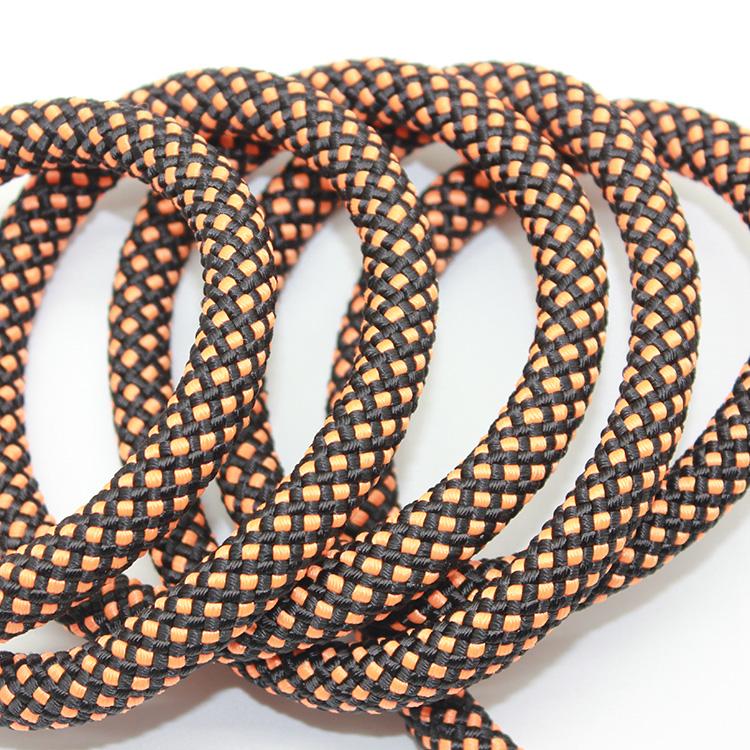 12mm尼龍編織繩