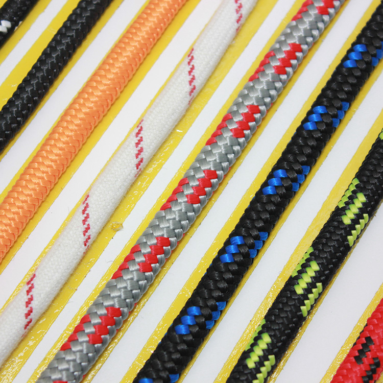 1-8mm丙綸繩