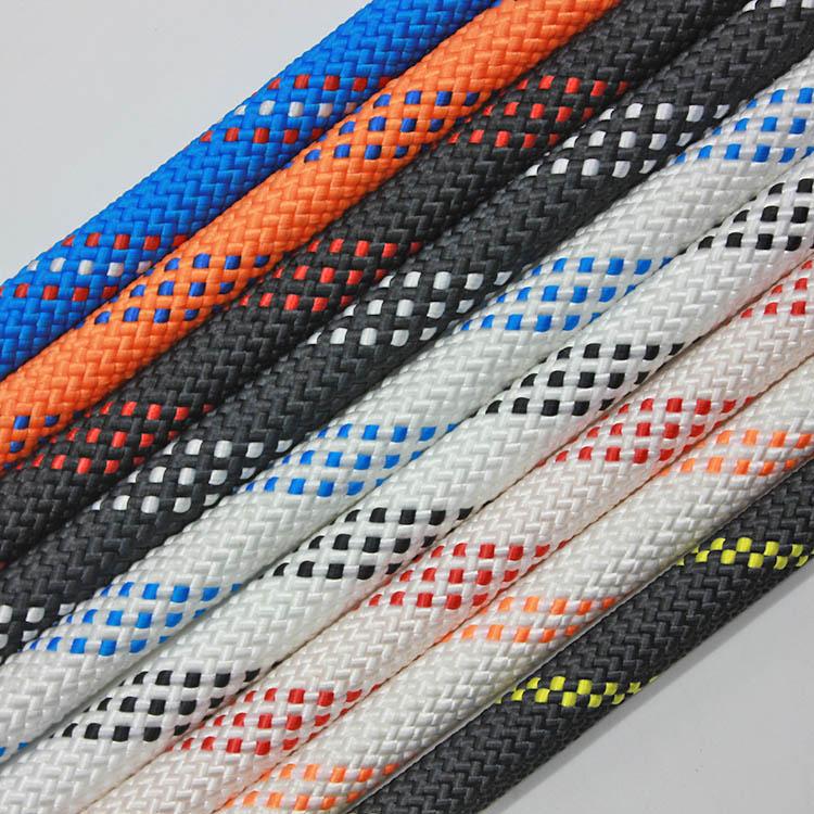 花式編織繩