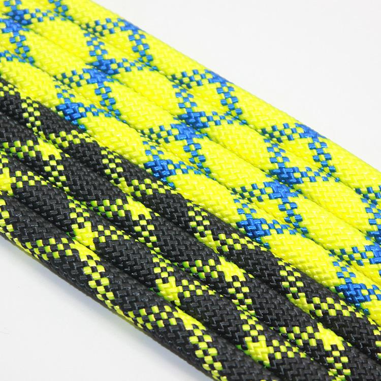 時尚寵物編織繩
