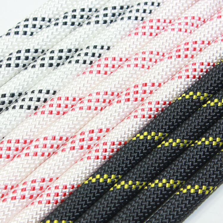 尼龍纖維編織繩