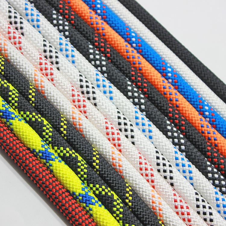 包包裝飾繩