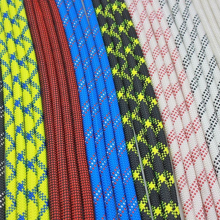 丙綸纖維編織繩