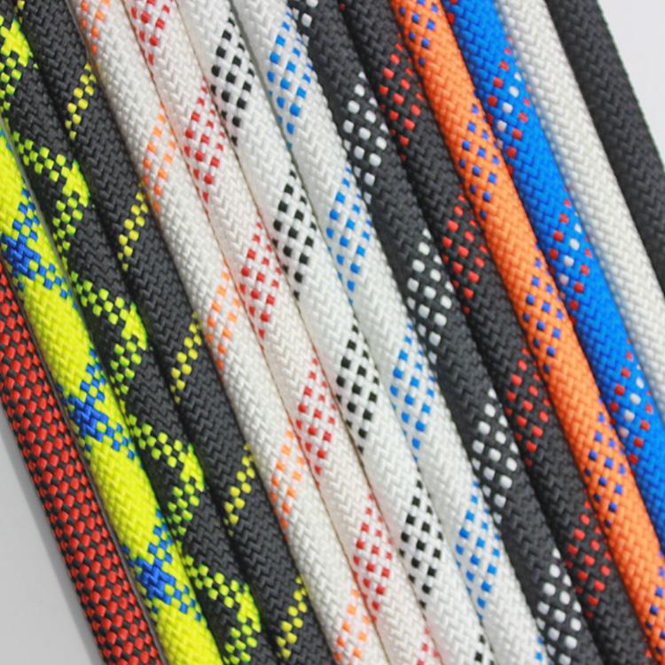 寵物狗狗編織繩