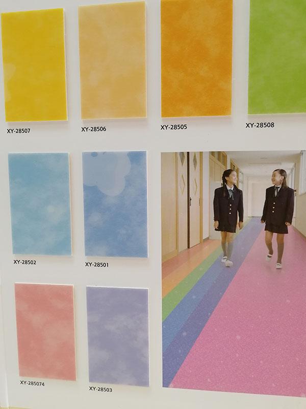 东莞优质地板市场 田园 欧式现代 现代 百钰雅装饰工程