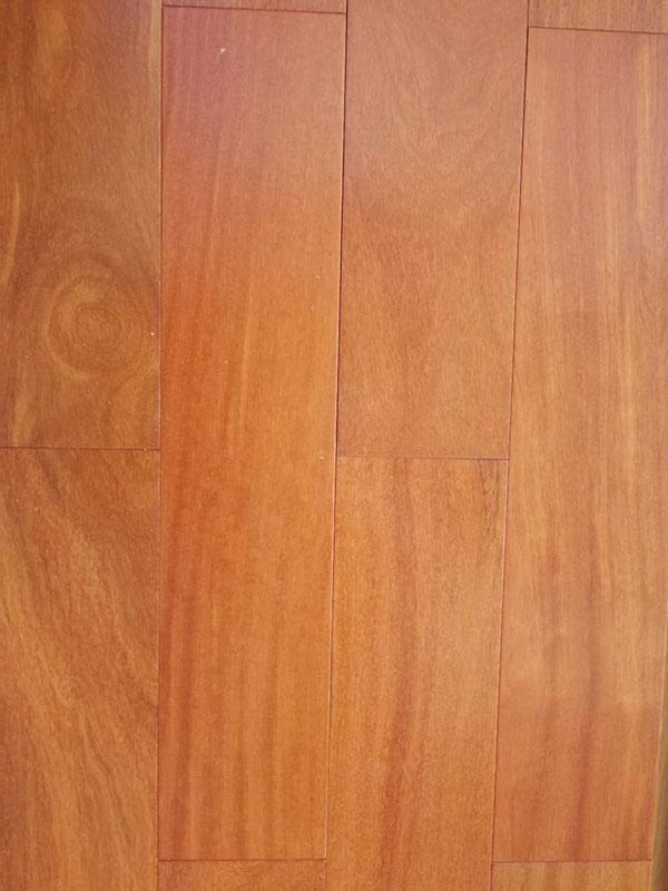 东莞欧式古典地板价格 安装 公寓 古典 橡木 百钰雅装饰工程