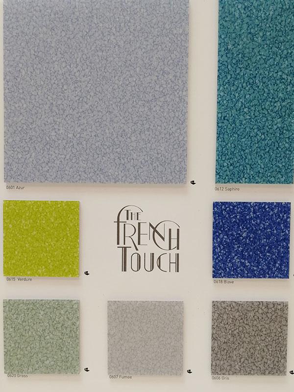 东莞胶地板价格多少 室内 复合 优质 进口 百钰雅装饰工程