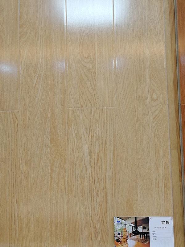 东莞酒店地板销售点 公寓 酒店 中式 实木 百钰雅装饰工程