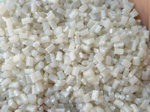 透明塑胶原料