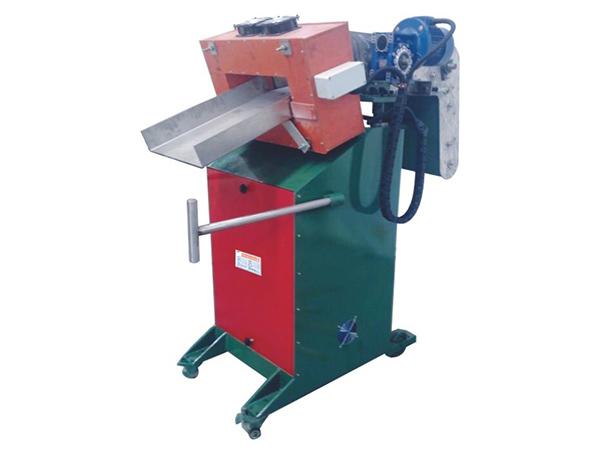 供应磁性分料机  东莞振动分料机  黑金属分料机  磁性选料机