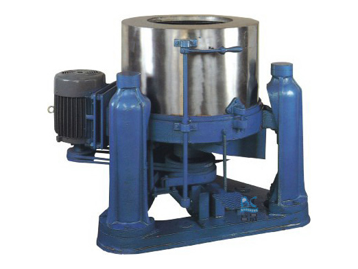 供應烘干機、脫水烘干機,脫油機